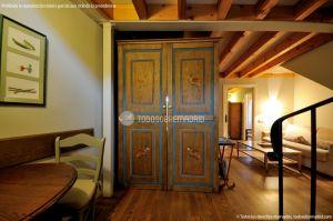 Foto Casa Aldaba - Apartamento Las Peras 5