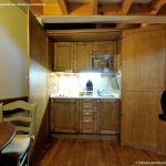Foto Casa Aldaba - Apartamento Las Peras 6