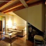Foto Casa Aldaba - Apartamento Las Peras 7