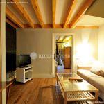 Foto Casa Aldaba - Apartamento Las Peras 8