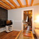 Foto Casa Aldaba - Apartamento Las Peras 9