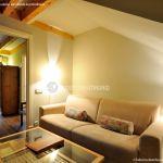 Foto Casa Aldaba - Apartamento Las Peras 10