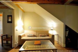 Foto Casa Aldaba - Apartamento Las Peras 11