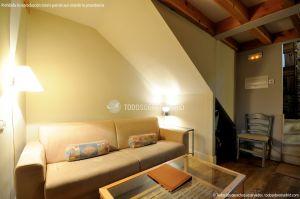 Foto Casa Aldaba - Apartamento Las Peras 12