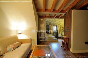 Foto Casa Aldaba - Apartamento Las Peras 13