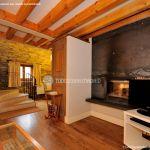 Foto Casa Aldaba - Apartamento Las Peras 14