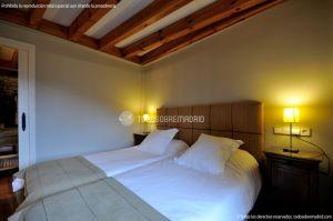 Foto Casa Aldaba - Apartamento Las Peras 18