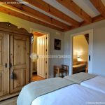 Foto Casa Aldaba - Apartamento Las Peras 19