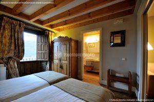 Foto Casa Aldaba - Apartamento Las Peras 20