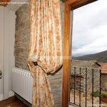 Foto Casa Aldaba - Apartamento Las Peras 21