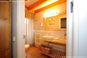 Foto Casa Aldaba - Apartamento Las Peras 22