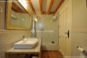 Foto Casa Aldaba - Apartamento Las Peras 23