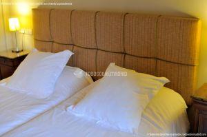 Foto Casa Aldaba - Apartamento Las Peras 25