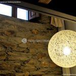 Foto Casa Aldaba - Apartamento Las Peras 27