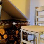 Foto Casa Aldaba - Apartamento Las Peras 28