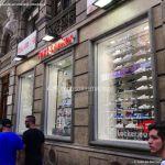 Fotos Zona Comercial Calle Fuencarral 6