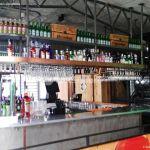 Fotos Mercado de San Ildefonso 7