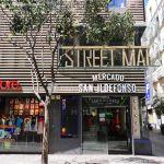 Fotos Mercado de San Ildefonso 13
