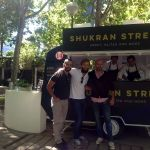 Shukran Foodtruck