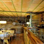 Foto Restaurante Casa Aldaba - Comedor 10