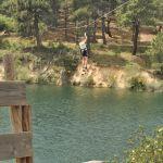 Foto Forestal Park Madrid Guadarrama 9