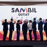 Fotos Sambil Outlet 5
